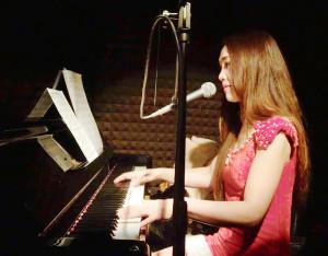 田原町 Jazz Bar Mars
