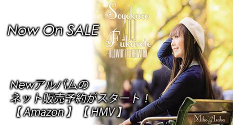 slider_soyokaze